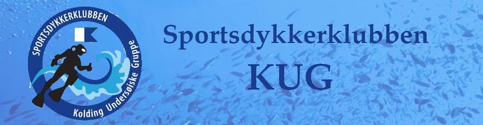 Sportsdykkerklubben Kolding Undersøiske Gruppe